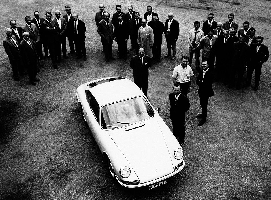 901engineers-copyright-porsche