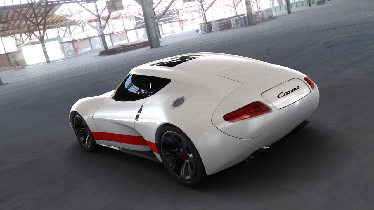 Abu Dhabi Envy Sultan Hassanal Bolkiah S Top 11 Exotic Cars Buzz Mrexotics Com