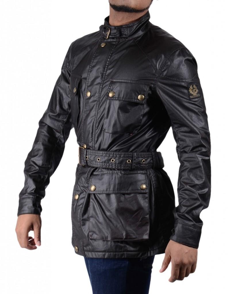 134019_belstaff_mahongany_roadmaster_jacket-3