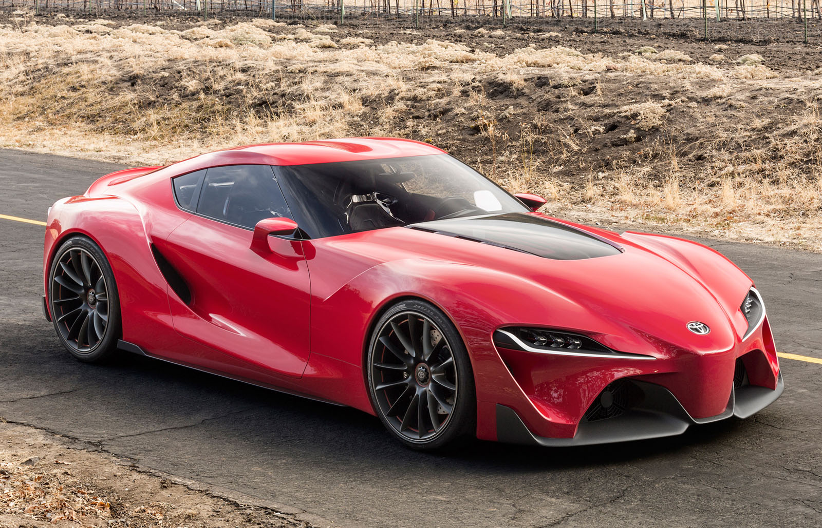 Toyota-FT-1-concept-4