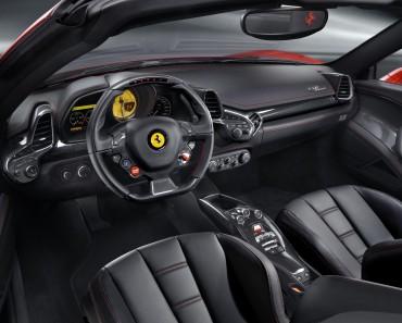 2011_Ferrari_458_Italia_spider_016_0057