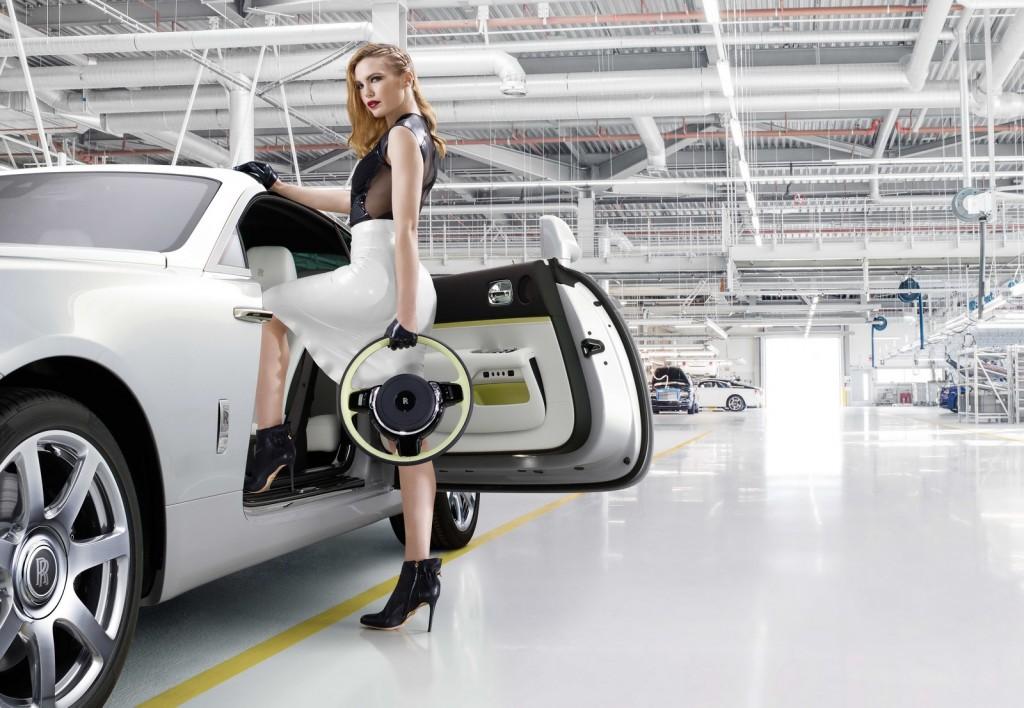 Rolls-Royce-Wraith-Inspired-by-Fashion-2